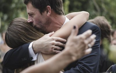 5 Things Every Daughter Needs to Hear from Her Dad