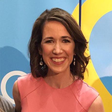 Sarah Oehler