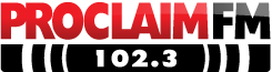 Greater Toledo's Proclaim FM 102.3