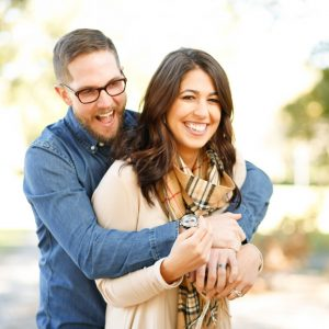 Reignite Friendship in Your Marriage